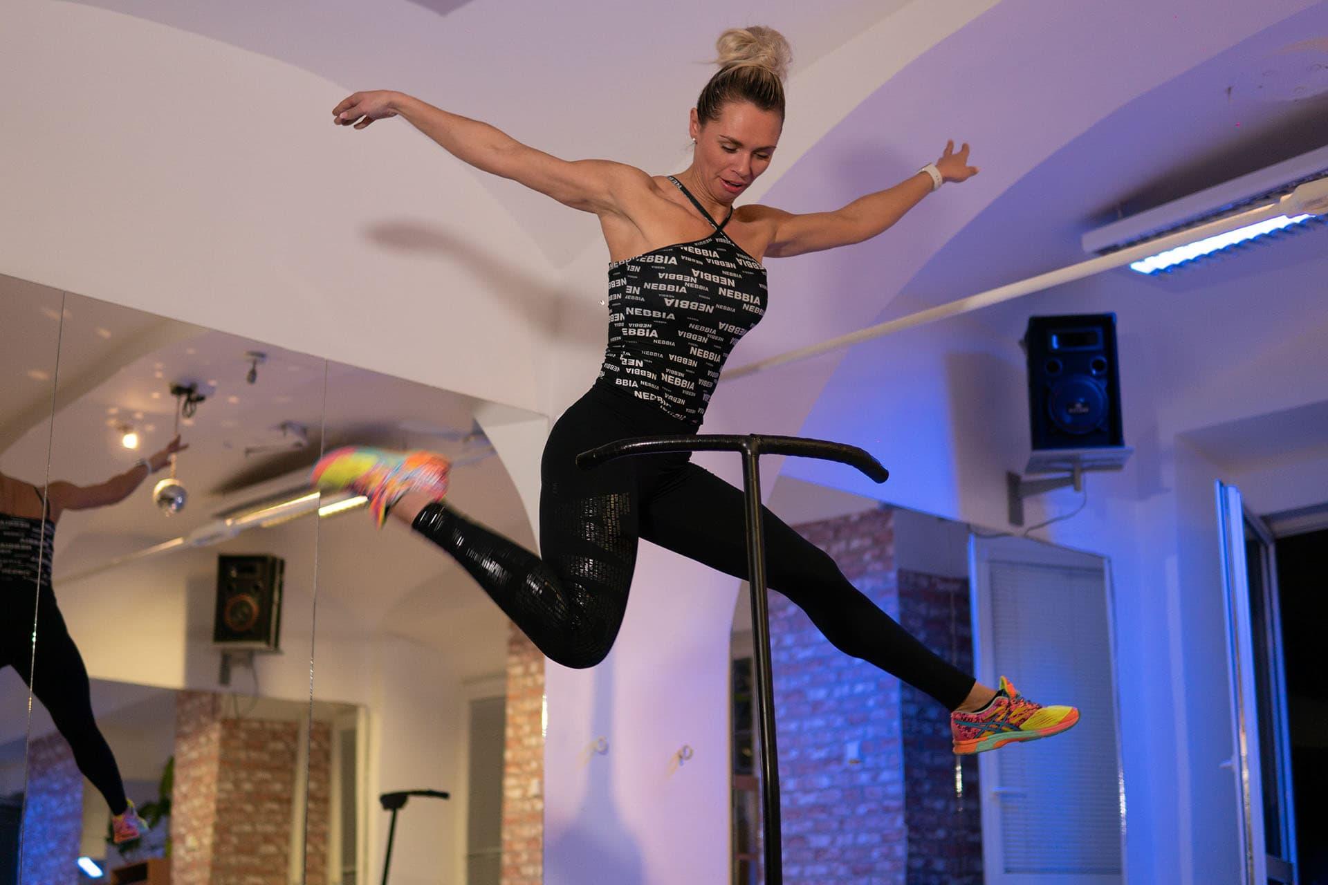 jumping-2