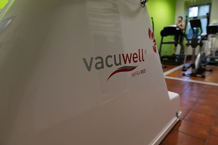 vacuwell-3